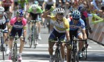 Gerrans Tour Down Under credit@NEWSCICLISMO.COM - Sergio Gianoli
