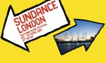 The world renowned film festival comes to London. Credit @ Courtesy of Sundance Institute