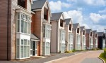 This government plan could provide up to 200,000 permissions for new homes by 2020. Image credit - @everyinvestor
