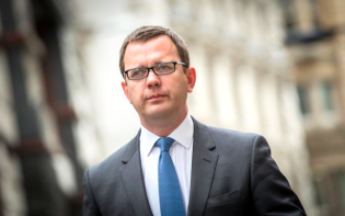Andy Coulson credit@twitter.com andycoulson