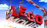 The Lego movie is a great watch! Aim to go see it! Credit@flickr.com