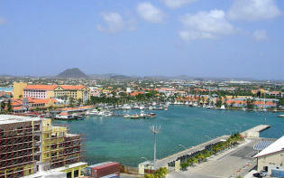 Aruba is vastly become a great destination to visit.  credit@24736216@N07viaflickr(2)