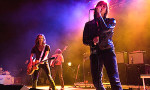 The Strokes in concert  credit@flickr.com